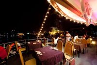 3 Saigon Dinner Cruise Hcmc