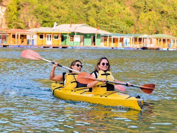 halong-bay-kayak-back-b