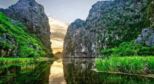 ning-binh-travel1