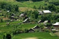 0002998 Tour Du Lich Mai Chau Ban Lac