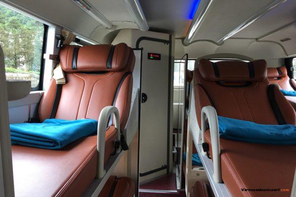 1526117207_cabin_Fansipan_Express