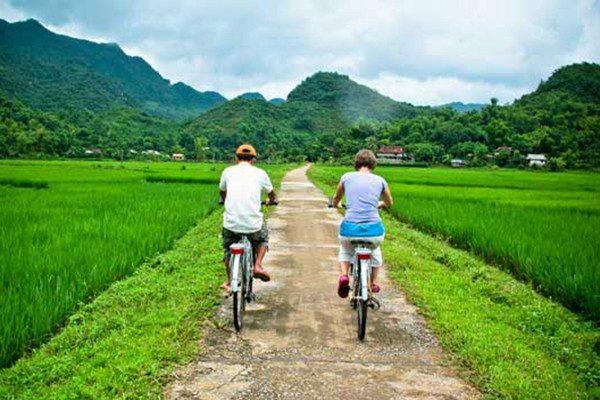 Mai-Chau-1-Day-Trip.jpgdsd