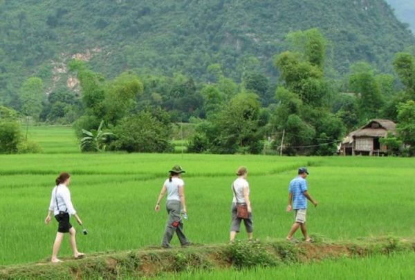Mai-Chau-trekking635715282420924047-2556618