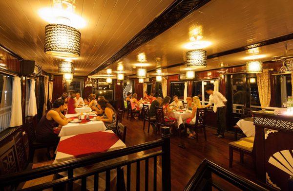 aclass-legend-restaurant