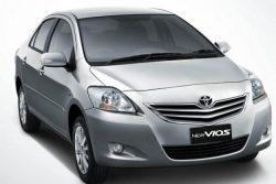 Dich Vu Cho Thue Xe 4 Cho Toyota Vios Nxpk39iu4eofb6dlt4a9s6gyut96oofokq8a2esz38