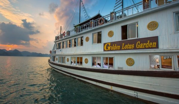 golden-lotus-garden-cruise-5
