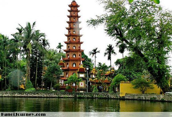 hanoi-city-tour-2