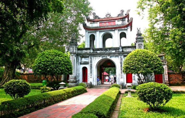 hanoi-city-tour-one-day