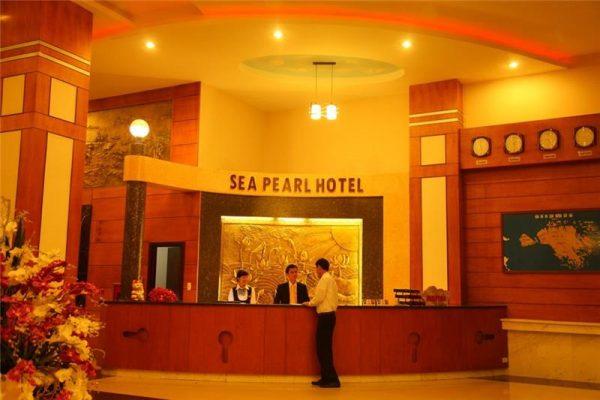 khach-san-sea-pearl-hotel-cat-ba-1