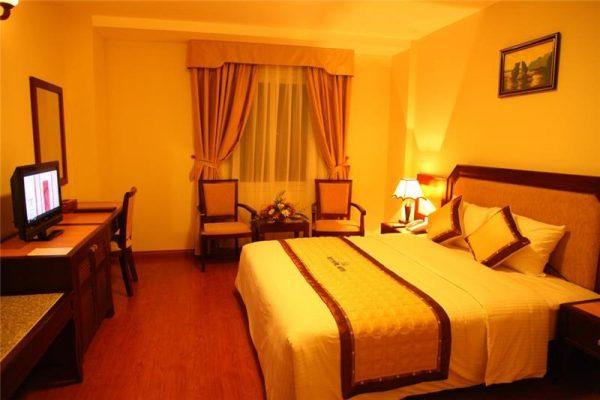 khach-san-sea-pearl-hotel-cat-ba-2