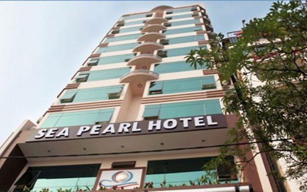 sea-pearl-hotel-cat-ba-2