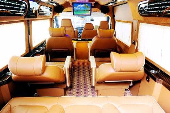 alisa-cruise-limousine