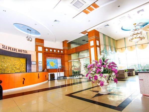 sea-pearl-cat-ba-hotel-6