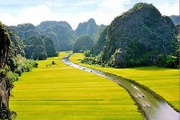 1457671759 Tam Coc Bich Dong Vinh Ha Long Tren Can22
