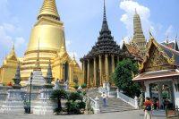 15085158564881 Thai Lan