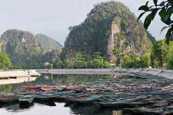 Tam-Coc-Ninh-Binh
