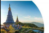 Hà Nội – Bangkok – Pattaya 4 Ngày Dịp Tết Nguyên Đán 2019