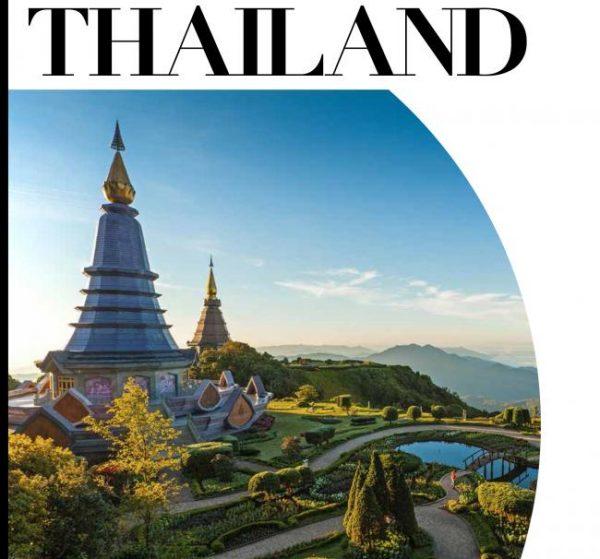 Thailand_FA_(low_res)_1_94878