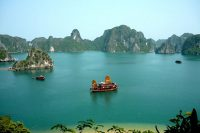 Images1261449 QTV Toan Canh Vinh Ha Long
