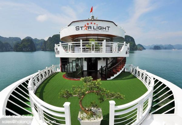 starlight-cruise-boat