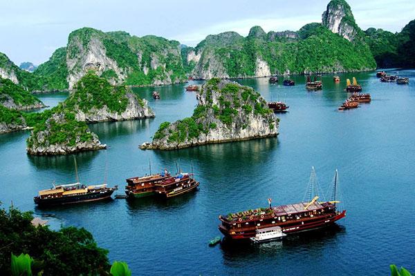 vinhhalong_vietnam