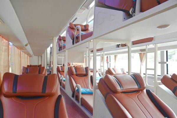 Fansipan-Express-Bus_Megabus-4