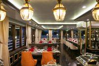 Ha Long 2 Ngay Ngu Tau Athena Cruise12 4
