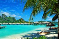 Du Lịch Phú Quốc: Hà Nội – Phú Quốc 3N2Đ Trọn Gói Vinpearl Resort 5 Sao
