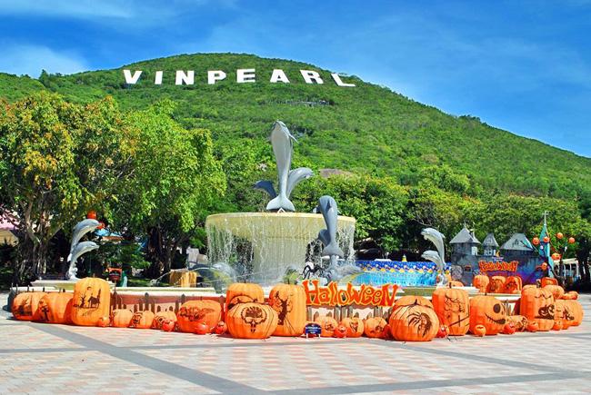 Vinper(1)