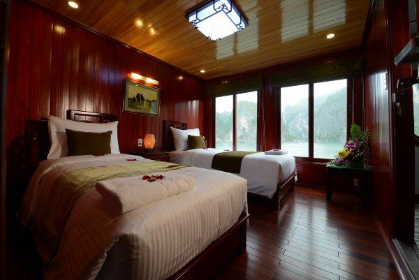 11427099993du-thuyen-royal-palace-cruise-2-ngay-1-dem