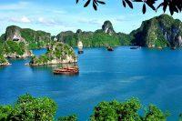 Ha Long Khoi Hanh Hang Ngay Gia Re Hanoi 1